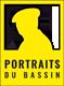 Portraits du Bassin