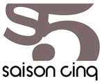 Saison Cinq, société indépendante de production audiovisuelle et cinématographique