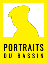 Les Portraits du Bassin